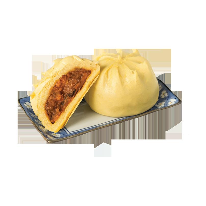 curry-mutton-bun