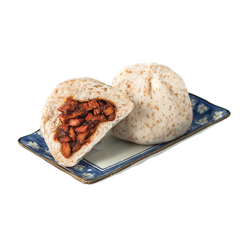 wholemeal-char-siew-pao